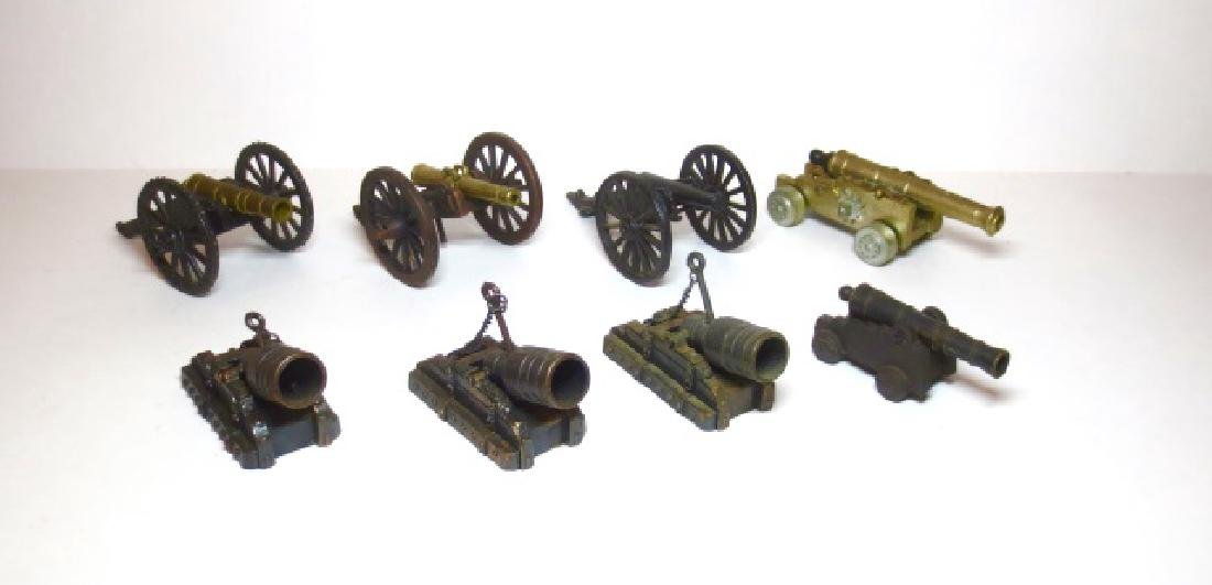 Penn Craft Cannon Assortment