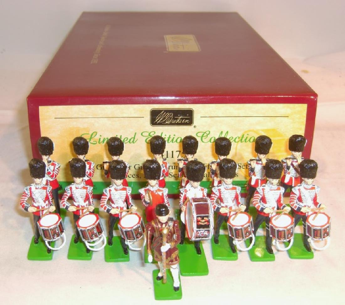 Britains Limited Edition Collection #41175