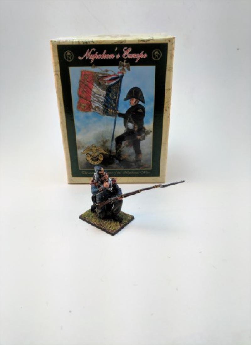 First Legion NAP0110 Guard Chasseur