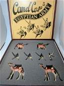 Britains 8872 Camel Corps