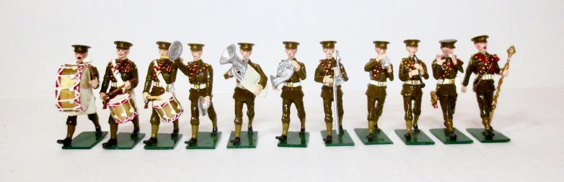 Fusilier Army Band