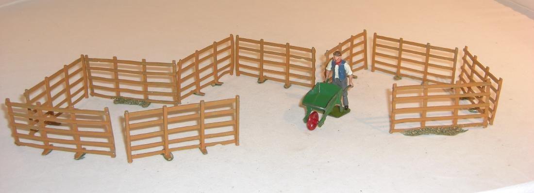 Britains Farm