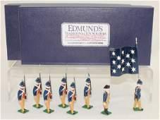 Edmunds CommanderinChiefs Guard