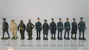 Britains Royal Air Force Assortment