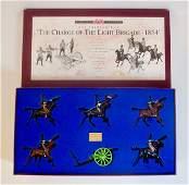 Britains 5197 The Crimean War