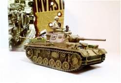 King  Country AK019 Panzer III