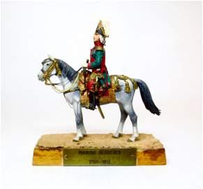 "Des Fontaine ""Mar�chal Bessieres 1766-1833"""