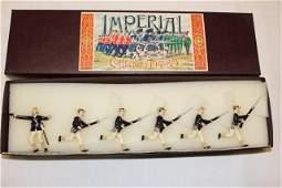 Imperial 57 Naval Brigade 1882