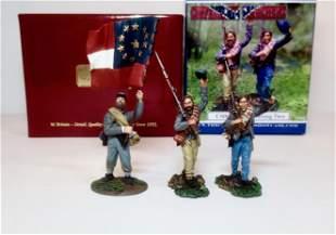 American Civil War Sets