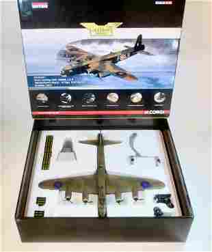Corgi #AA39501 The Aviation Archive
