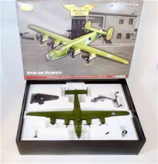Corgi #US34013 The Aviation Archive