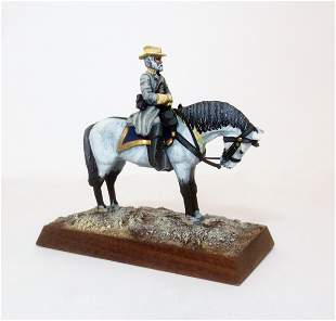 Stadden General Robert E. Lee