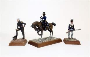 Stadden American Wars Figures