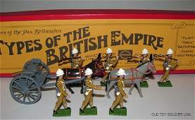 1135 Wm Hocker Regimental Gun Detachment