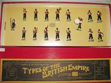 1224 Wm Hocker Soldiers of the Victorian Armies
