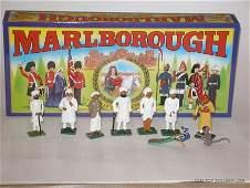 1033 Marlborough D 40  D 53 Indian CiviliansBazaar