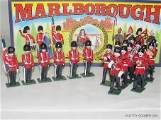 1338 Marlborough  MF1 MF46 MF47