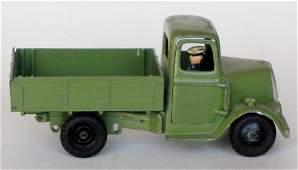 525 Britains Set  59F Four Wheel Tipping Farm Lorry