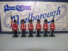 1016 Marlborough MF1 Grenadier Guards