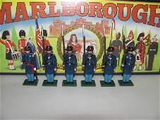1026 Marlborough Union Artillery Fort Sumter 1861