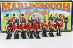 Marlborough Highland Light Infantry MF21