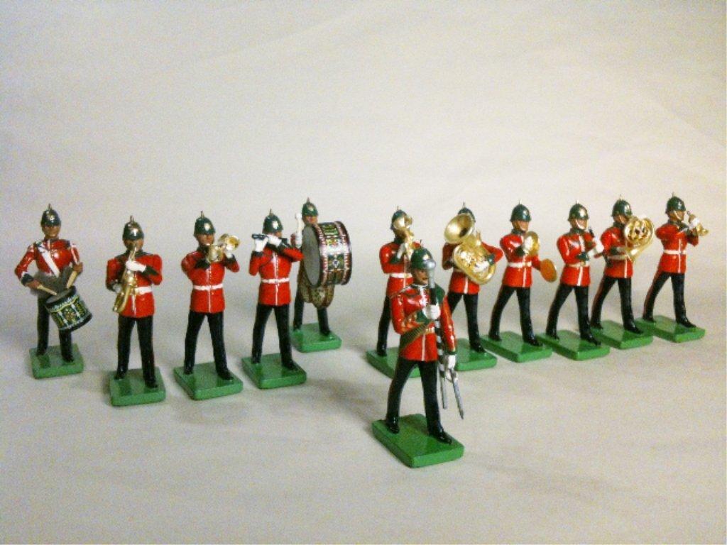 Britains Special Collectors Edition Set # 629