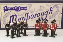 Marlborough Royal Marines