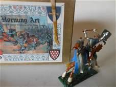 Bob Hornung Art