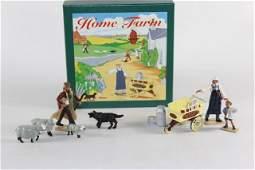 Britains Home Farm Series