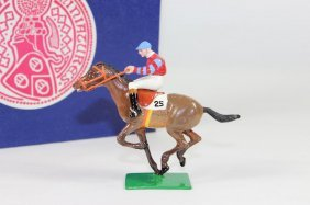 Greenhill Miniatures Jh8a/2 H.r.h. Duke Of Kent