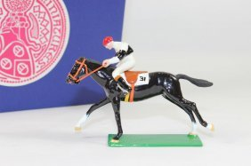 Greenhill Miniatures Jh9/5 Lord Wodavington