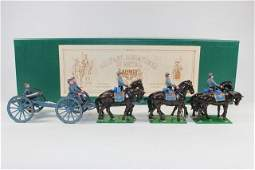 Alymer American Civil War