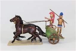 Alymer 086 Etruscan Chariot