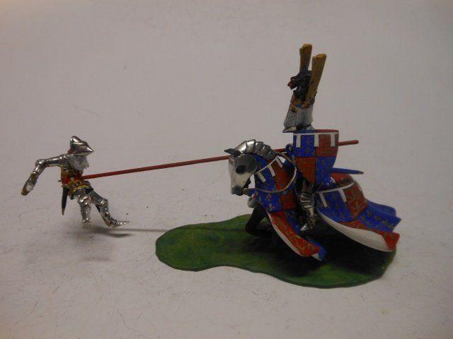 Rodden Knights