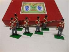 Trophy Crimean War
