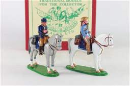 Trophy Miniatures Z55 ZM56 187879 Zulu War