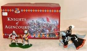 Britains Knights Sir John Grey