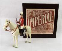 Imperial Set No 19 Field Marshall Lord Roberts