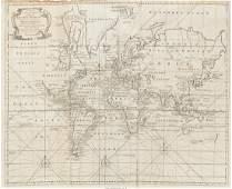 45155 John Harris Navigantium atque Itinerantium Bibl