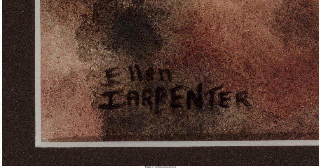 66212: Ellen Carpenter (American, 1906-1986) Masquerade - 3