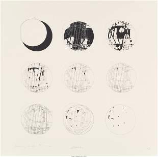65182: Ai Weiwei and Herzog & de Meuron Serpentine Gall
