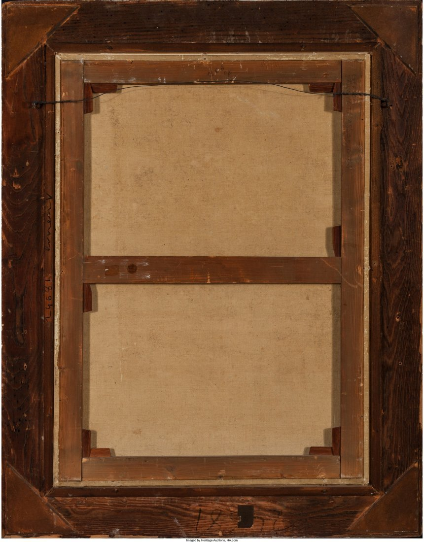 63216: French School (20th Century) Paul Poiret, circa  - 3