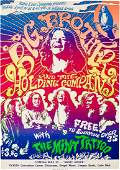 89092 Janis JoplinBig Brother And The Holding Company