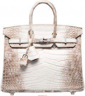 Lot June 27 Summer Luxury Accessories -  #5308