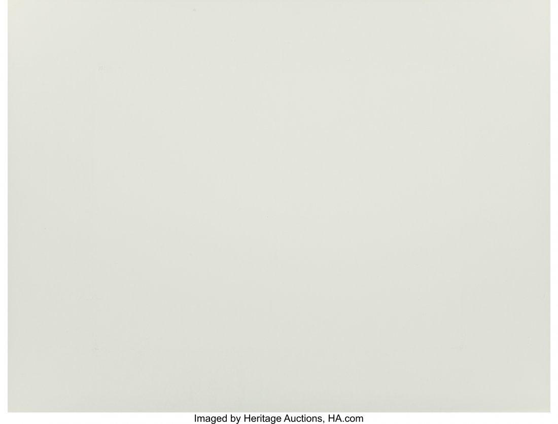 73314: Hiroshi Sugimoto (Japanese, b. 1948) Time Expose - 4