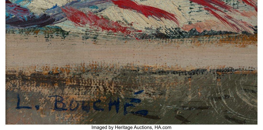 62378: Louis George Bouché (American, 1896-1969) Woman - 3
