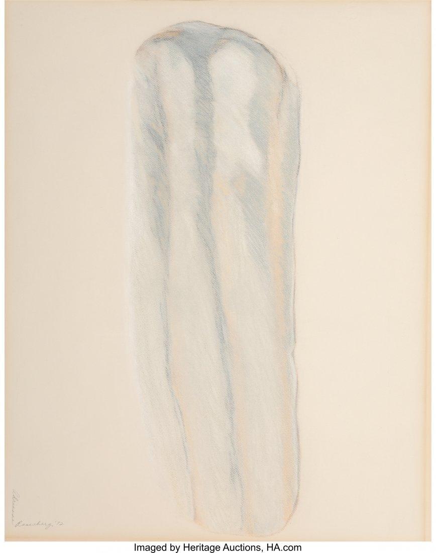 63846: Adrienne Rosenberg (American, 20th Century) Unti