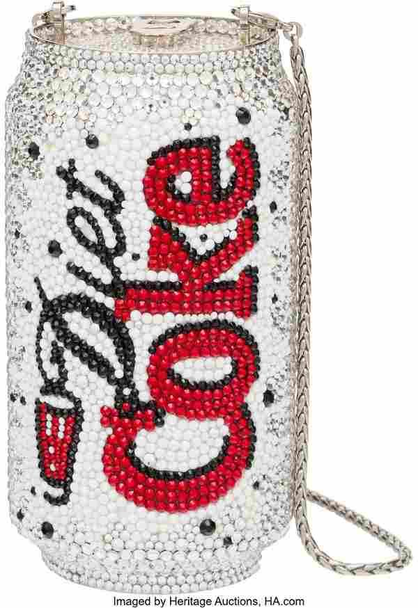 58039: Kathrine Baumann Limited Edition Full Bead Silve