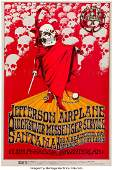 89099 Jefferson Airplane A Benefit For The Grateful D