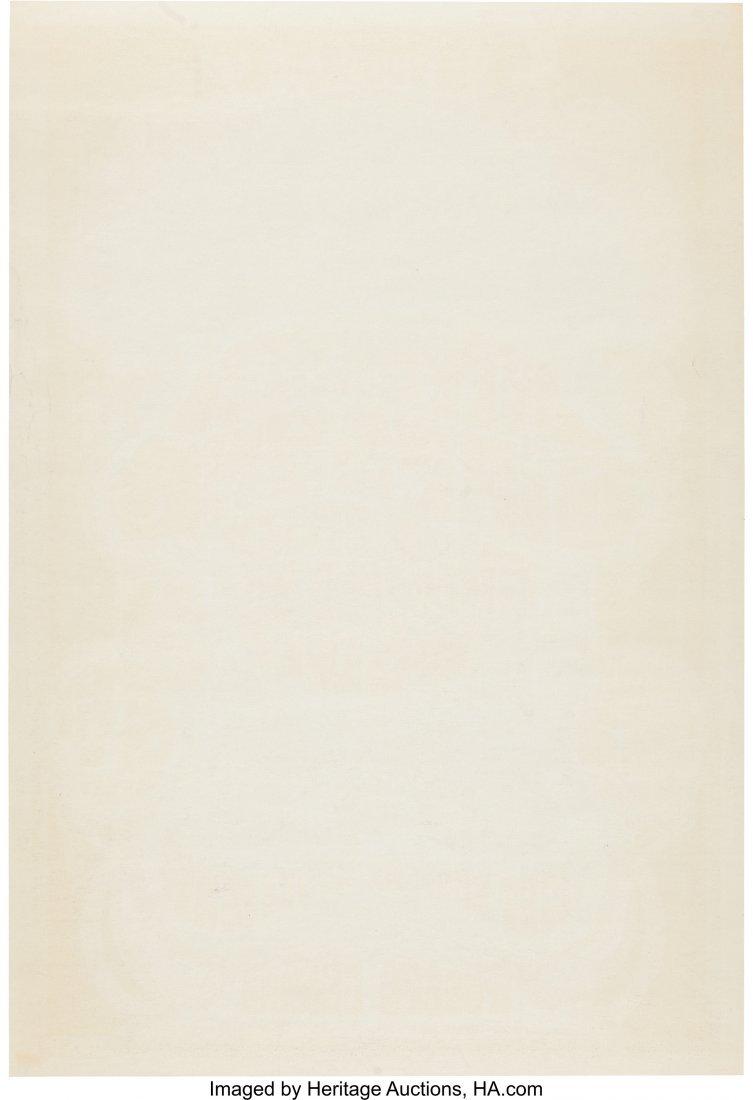89089: Grateful Dead/Jefferson Airplane O'Keefe Centre  - 2